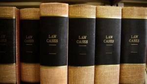 DUI Attorney Iowa City