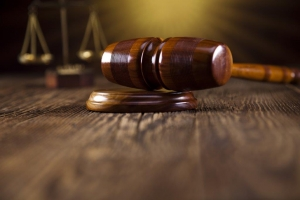 Assault Attorney Iowa city