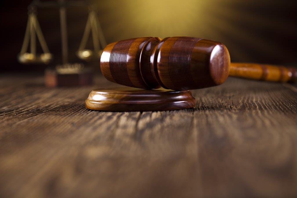 Assault attorney iowa city cedar rapids adam pollack law for Iowa motor vehicle laws