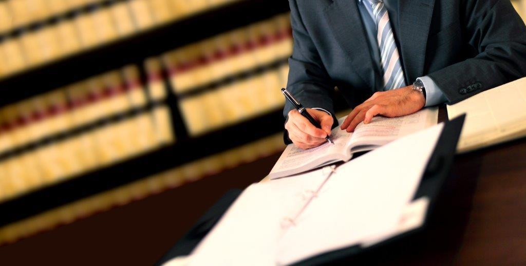 Iowa City Defense Attorney