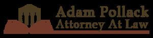 Criminal Defense Cedar Rapids